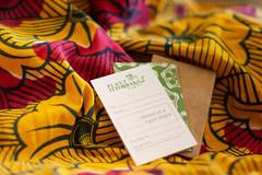 GiftCard-3 (vista42) Tags: giftcard merchandise okra merch