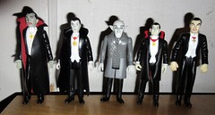 2019 Five Vampires - Dracula Funko Super7 ReAction 9956 (Brechtbug) Tags: 2019 five vampires dracula funko super7 reaction remco minimonsters figure from 1980 lon chaney sr eric phantom paris monster dusty action universal monsters new york city france convict devil s island scary horror terror halloween fright toy toys creatures shadow ghoul teacher mentor victor hugo skull like shadows creepy sideshow 1980s nyc creature super 7 seven november 14th 11142019
