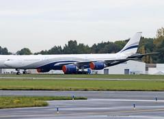 A340-500_HiFly_CS-TFX-002 (Ragnarok31) Tags: airbus a340 a345 a340500 hifly cstfx