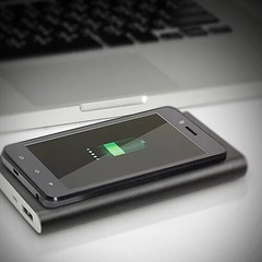 branded power banks (corporateauthorityonline) Tags: branded power banks notebooks