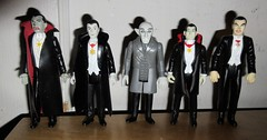 2019 Five Vampires - Dracula Funko Super7 ReAction 9955 (Brechtbug) Tags: 2019 five vampires dracula funko super7 reaction remco minimonsters figure from 1980 lon chaney sr eric phantom paris monster dusty action universal monsters new york city france convict devil s island scary horror terror halloween fright toy toys creatures shadow ghoul teacher mentor victor hugo skull like shadows creepy sideshow 1980s nyc creature super 7 seven november 14th 11142019