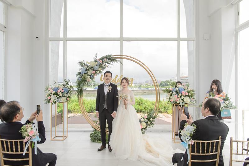 皇家薇庭,皇家薇庭法蘭新廳,皇家薇庭婚攝,皇家薇庭婚宴,新秘茲茲,韓國藝匠,KIWI影像,皇家薇庭教堂證婚,MSC_0033