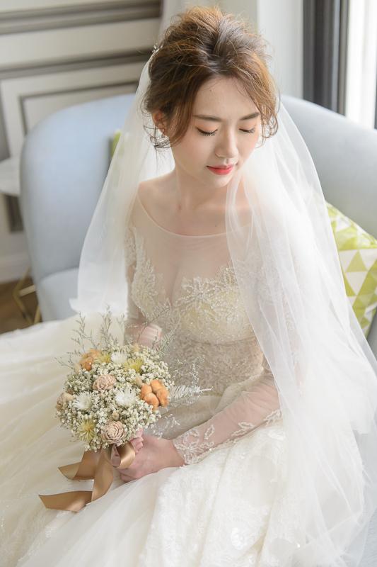 皇家薇庭,皇家薇庭法蘭新廳,皇家薇庭婚攝,皇家薇庭婚宴,新秘茲茲,韓國藝匠,KIWI影像,皇家薇庭教堂證婚,MSC_0011