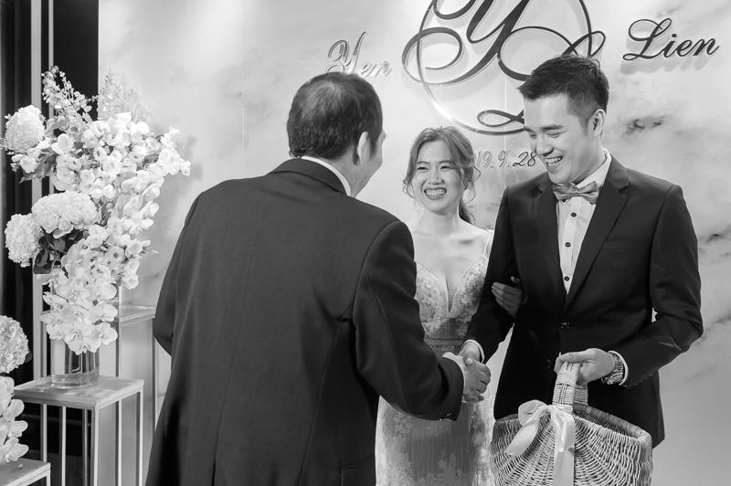 皇家薇庭,皇家薇庭法蘭新廳,皇家薇庭婚攝,皇家薇庭婚宴,新秘茲茲,韓國藝匠,KIWI影像,皇家薇庭教堂證婚,MSC_0111