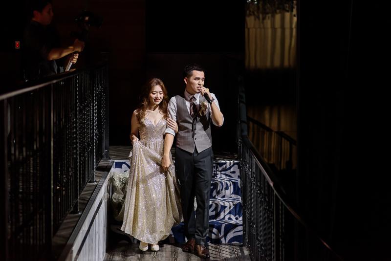 皇家薇庭,皇家薇庭法蘭新廳,皇家薇庭婚攝,皇家薇庭婚宴,新秘茲茲,韓國藝匠,KIWI影像,皇家薇庭教堂證婚,MSC_0087