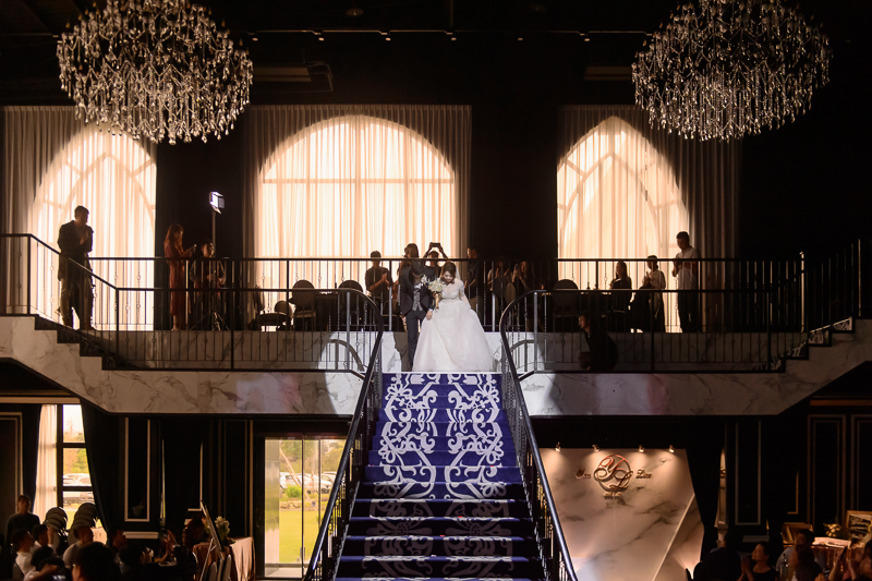 皇家薇庭,皇家薇庭法蘭新廳,皇家薇庭婚攝,皇家薇庭婚宴,新秘茲茲,韓國藝匠,KIWI影像,皇家薇庭教堂證婚,MSC_0077