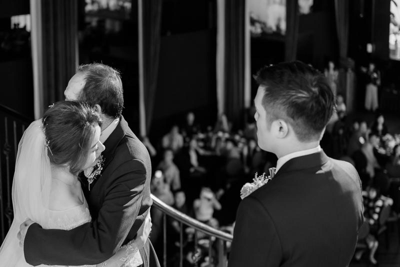 皇家薇庭,皇家薇庭法蘭新廳,皇家薇庭婚攝,皇家薇庭婚宴,新秘茲茲,韓國藝匠,KIWI影像,皇家薇庭教堂證婚,MSC_0070