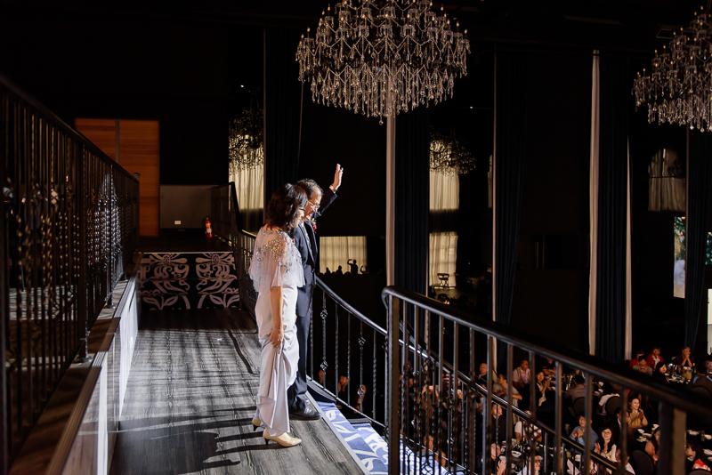 皇家薇庭,皇家薇庭法蘭新廳,皇家薇庭婚攝,皇家薇庭婚宴,新秘茲茲,韓國藝匠,KIWI影像,皇家薇庭教堂證婚,MSC_0062