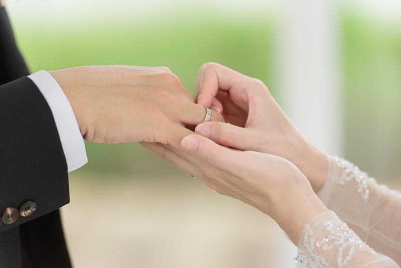 皇家薇庭,皇家薇庭法蘭新廳,皇家薇庭婚攝,皇家薇庭婚宴,新秘茲茲,韓國藝匠,KIWI影像,皇家薇庭教堂證婚,MSC_0046