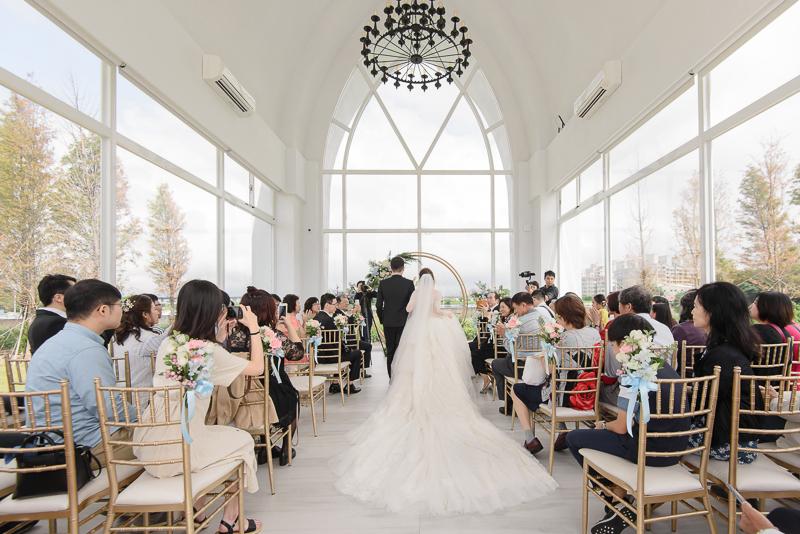 皇家薇庭,皇家薇庭法蘭新廳,皇家薇庭婚攝,皇家薇庭婚宴,新秘茲茲,韓國藝匠,KIWI影像,皇家薇庭教堂證婚,MSC_0031