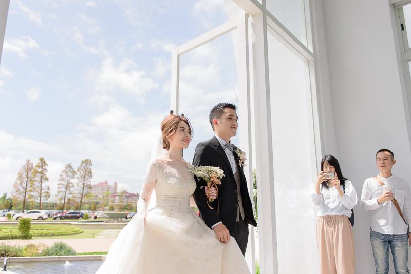 皇家薇庭,皇家薇庭法蘭新廳,皇家薇庭婚攝,皇家薇庭婚宴,新秘茲茲,韓國藝匠,KIWI影像,皇家薇庭教堂證婚,MSC_0029