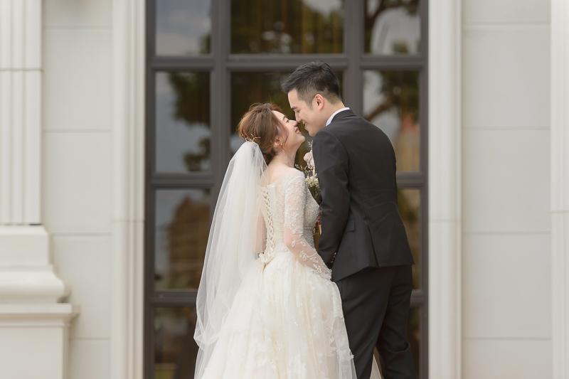 皇家薇庭,皇家薇庭法蘭新廳,皇家薇庭婚攝,皇家薇庭婚宴,新秘茲茲,韓國藝匠,KIWI影像,皇家薇庭教堂證婚,MSC_0019