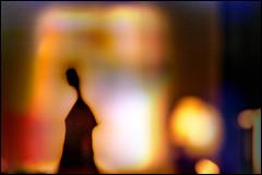 F_MG_813Canon 6D2-Tamron 28-300mm-May Lee 廖藹淳 (May-margy) Tags: maymargy 思念 人像 逆光 剪影 模糊 散影 多重曝光 街拍 線條造型與光影 天馬行空鏡頭的異想世界 心象意象與影像 台灣攝影師 台北市 台灣 中華民國 icantstopthinkingaboutyou portrait backlighting silhouette blur bokeh window lamps streetviewphotography linesformandlightandshadow mylensandmyimagination naturalcoincidencethrumylens taiwanphotographer taipeicity taiwan repofchina humaningeometry humanelement 幾何構圖 點人 fmg8136 multipleexposure canon6d2 tamron28300mm maylee廖藹淳
