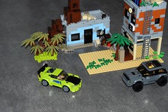 Speed Champions (Daniel..75) Tags: car voiture lego ferrari porsche speed wallpaper base tuning star wars moc photo sport berline 4x4 luxe paysage art creation anime apocalego architecture asia batman bionicle book brickcon castle character contest convention creature custom diorama event friends holiday interview japan lord rings mecha microscale military minifig miniland movies music pirates review sculpture space steampunk superheroes technic television town train vehicle video game vignette