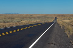 Barren (Thank you for 2.9 Million views) Tags: barren land washington rd road trip highway leahy junction joeinpenticton joe jose garcia back grand coulee dam highlands grandcouleedam leahyjunction ribbon