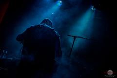 Nordjevel-1 (GRIMM Gent) Tags: concertphotography musicphotography metalphotography festivalphotography steelchaos steelchaos2019 blackmetal metal metalmusic music deathmetal nosturi helsinki finland livemusic livepics liveshots nordjevel norwegian