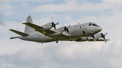 German Navy | P-3C Orion (lee adcock) Tags: 2019 6001 cosford germannavy lockheed nikond500 orion p3orion p3c raf tamron150600g2 airshow