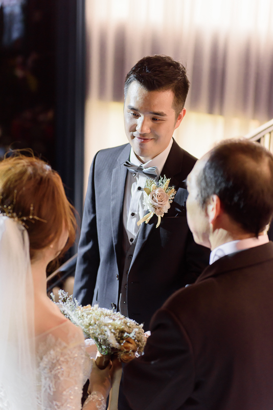 皇家薇庭,皇家薇庭法蘭新廳,皇家薇庭婚攝,皇家薇庭婚宴,新秘茲茲,韓國藝匠,KIWI影像,皇家薇庭教堂證婚,MSC_0074