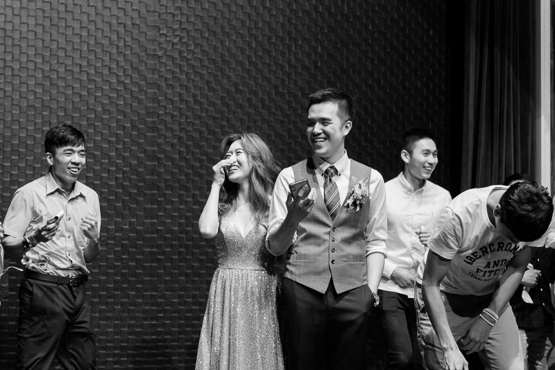 皇家薇庭,皇家薇庭法蘭新廳,皇家薇庭婚攝,皇家薇庭婚宴,新秘茲茲,韓國藝匠,KIWI影像,皇家薇庭教堂證婚,MSC_0094