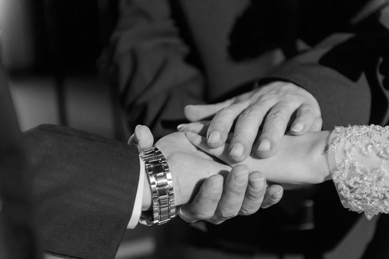 皇家薇庭,皇家薇庭法蘭新廳,皇家薇庭婚攝,皇家薇庭婚宴,新秘茲茲,韓國藝匠,KIWI影像,皇家薇庭教堂證婚,MSC_0072