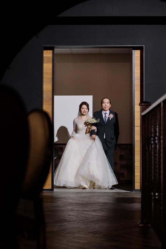 皇家薇庭,皇家薇庭法蘭新廳,皇家薇庭婚攝,皇家薇庭婚宴,新秘茲茲,韓國藝匠,KIWI影像,皇家薇庭教堂證婚,MSC_0067