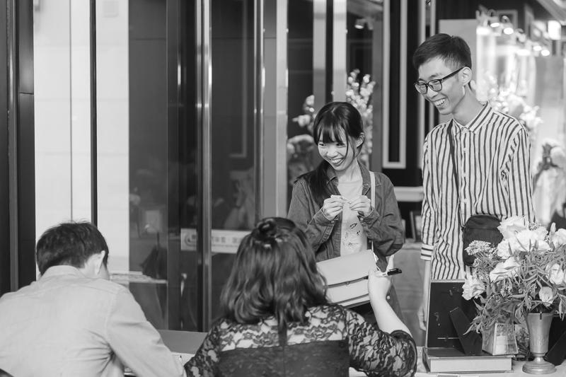 皇家薇庭,皇家薇庭法蘭新廳,皇家薇庭婚攝,皇家薇庭婚宴,新秘茲茲,韓國藝匠,KIWI影像,皇家薇庭教堂證婚,MSC_0059