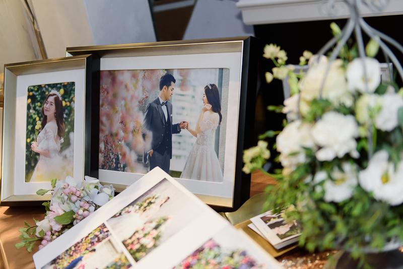 皇家薇庭,皇家薇庭法蘭新廳,皇家薇庭婚攝,皇家薇庭婚宴,新秘茲茲,韓國藝匠,KIWI影像,皇家薇庭教堂證婚,MSC_0058