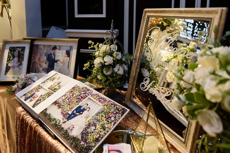 皇家薇庭,皇家薇庭法蘭新廳,皇家薇庭婚攝,皇家薇庭婚宴,新秘茲茲,韓國藝匠,KIWI影像,皇家薇庭教堂證婚,MSC_0057