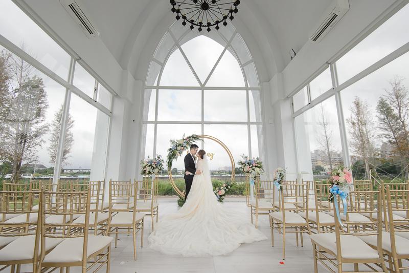 皇家薇庭,皇家薇庭法蘭新廳,皇家薇庭婚攝,皇家薇庭婚宴,新秘茲茲,韓國藝匠,KIWI影像,皇家薇庭教堂證婚,MSC_0055