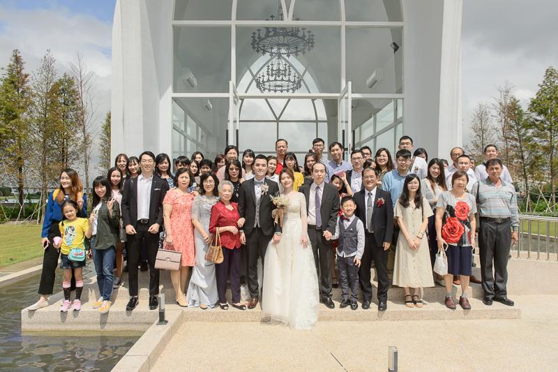 皇家薇庭,皇家薇庭法蘭新廳,皇家薇庭婚攝,皇家薇庭婚宴,新秘茲茲,韓國藝匠,KIWI影像,皇家薇庭教堂證婚,MSC_0051
