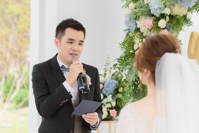 皇家薇庭,皇家薇庭法蘭新廳,皇家薇庭婚攝,皇家薇庭婚宴,新秘茲茲,韓國藝匠,KIWI影像,皇家薇庭教堂證婚,MSC_0040