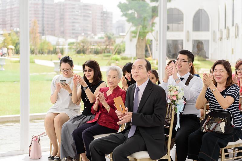 皇家薇庭,皇家薇庭法蘭新廳,皇家薇庭婚攝,皇家薇庭婚宴,新秘茲茲,韓國藝匠,KIWI影像,皇家薇庭教堂證婚,MSC_0037