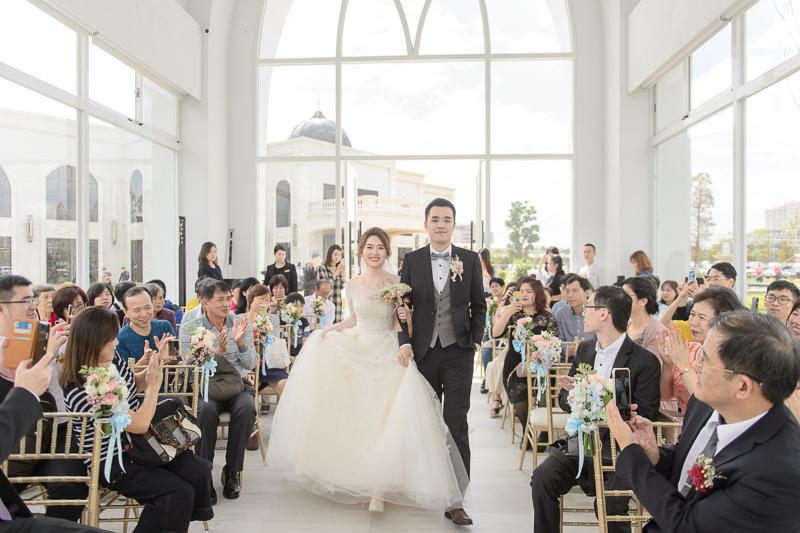 皇家薇庭,皇家薇庭法蘭新廳,皇家薇庭婚攝,皇家薇庭婚宴,新秘茲茲,韓國藝匠,KIWI影像,皇家薇庭教堂證婚,MSC_0032