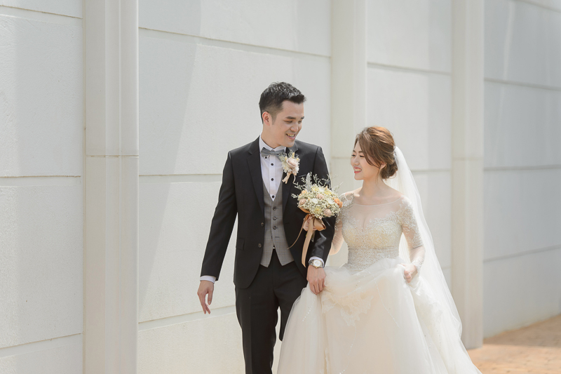 皇家薇庭,皇家薇庭法蘭新廳,皇家薇庭婚攝,皇家薇庭婚宴,新秘茲茲,韓國藝匠,KIWI影像,皇家薇庭教堂證婚,MSC_0018
