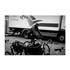• numbers • zahlen • getallen • ( ■ 7 7  ) (japanese forms) Tags: ©japaneseforms2019 велосипеды ボケ ボケ味 モノクロ 日本フォーム 自転車 黒と白 77 bw baidhsagalan bicicleta bicicletas bicicletta biciclette bicycle bicycles bike blackwhite blancoynegro bokeh candid cycle cyklar fahrräder fiets fietsen getallen monochrome numbers radfahren random schwarzweis strasenfotografie straatfotografie streetphotography vlaanderen zahlen zwartwit