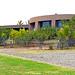 Chile-02796 - Hangar Eco Village Spa