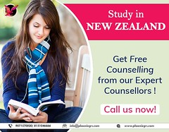 Immigration Consultants in Bangalore (shilpamurthyns) Tags: best visa overseasstudy usa uk australia canada