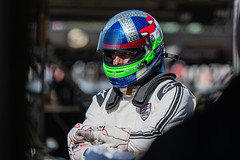 Dario Franchitti, Goodwood Revival 2019Goodwood Revival 2019 (Velosnapper) Tags: goodwood revival motorsport race cars auto car speed classic dario franchitti nikon tamron d7500