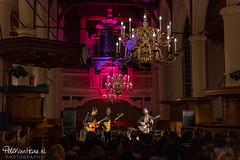 Will Knox & Friends (PW van Heun) Tags: naakt live dewaalsekerk lucschouten concert willknox photopetervanheun music reindertkragt