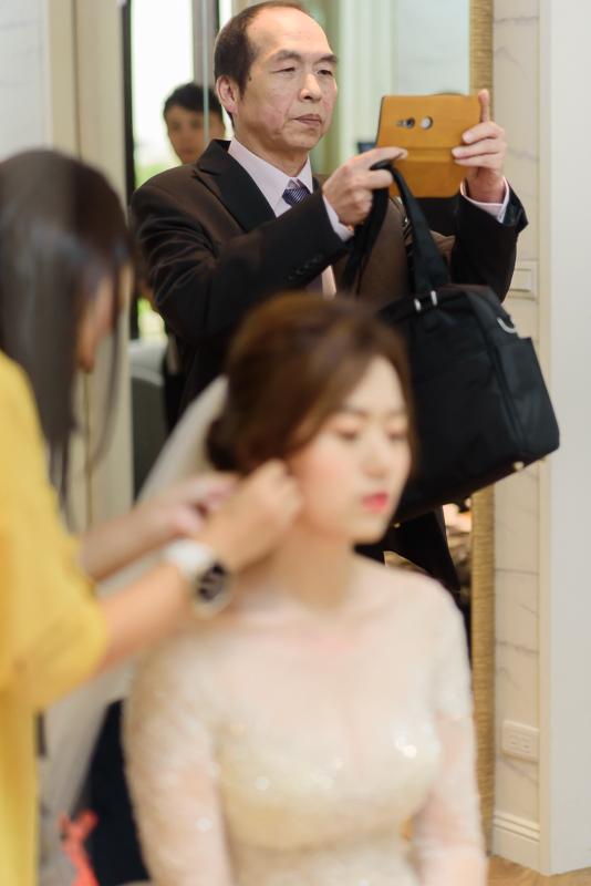 皇家薇庭,皇家薇庭法蘭新廳,皇家薇庭婚攝,皇家薇庭婚宴,新秘茲茲,韓國藝匠,KIWI影像,皇家薇庭教堂證婚,MSC_0006