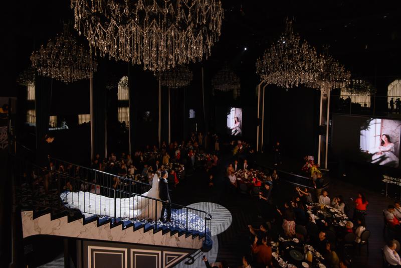 皇家薇庭,皇家薇庭法蘭新廳,皇家薇庭婚攝,皇家薇庭婚宴,新秘茲茲,韓國藝匠,KIWI影像,皇家薇庭教堂證婚,MSC_0080