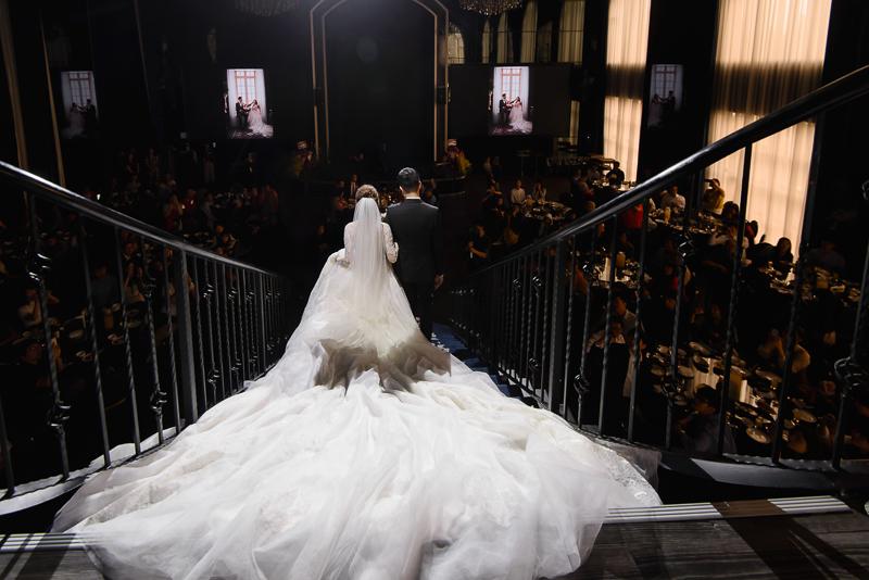 皇家薇庭,皇家薇庭法蘭新廳,皇家薇庭婚攝,皇家薇庭婚宴,新秘茲茲,韓國藝匠,KIWI影像,皇家薇庭教堂證婚,MSC_0078