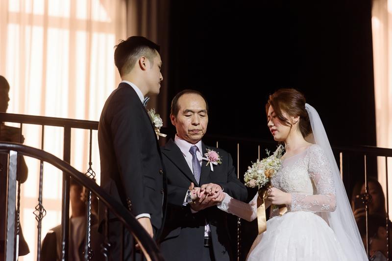 皇家薇庭,皇家薇庭法蘭新廳,皇家薇庭婚攝,皇家薇庭婚宴,新秘茲茲,韓國藝匠,KIWI影像,皇家薇庭教堂證婚,MSC_0073