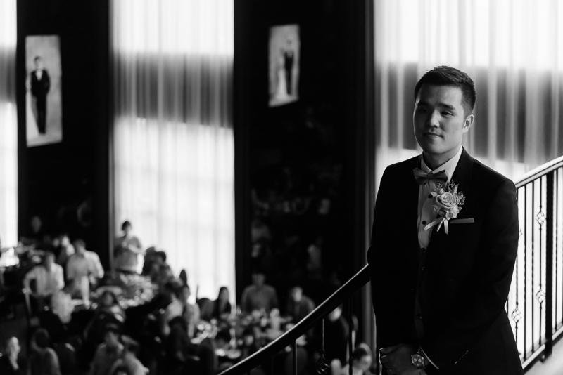 皇家薇庭,皇家薇庭法蘭新廳,皇家薇庭婚攝,皇家薇庭婚宴,新秘茲茲,韓國藝匠,KIWI影像,皇家薇庭教堂證婚,MSC_0066