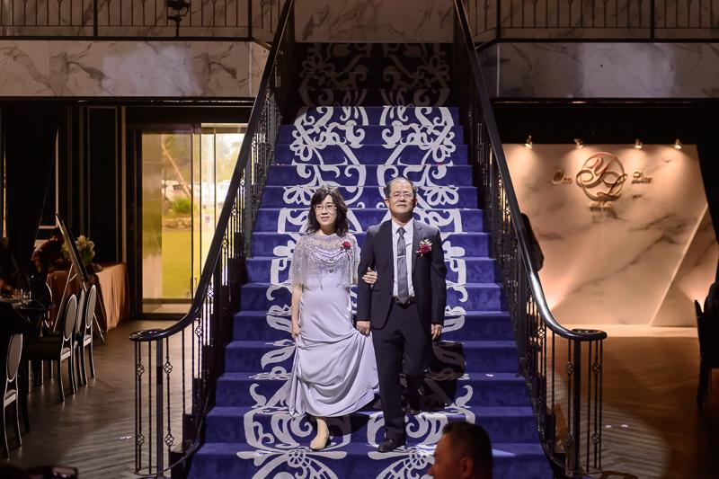 皇家薇庭,皇家薇庭法蘭新廳,皇家薇庭婚攝,皇家薇庭婚宴,新秘茲茲,韓國藝匠,KIWI影像,皇家薇庭教堂證婚,MSC_0063