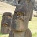 Chile-03097 - Moai Hinariru