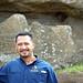 Chile-03063 - Tour Guide