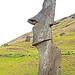 Chile-03040 - Piro Piro Moai