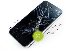 Contact White Swan Mobile Phone for iPad Repair Auckland at Low Price (Terry Lucas) Tags: ipad repair auckland