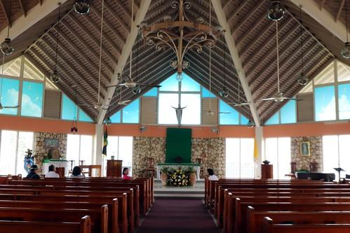 Our Lady of Fatima Catholic Church